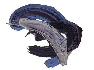 Donald Martiny, 'Hupa', 2019