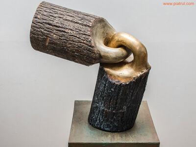 Maxim Piatrul, 'Counterbalance', 2009-2015