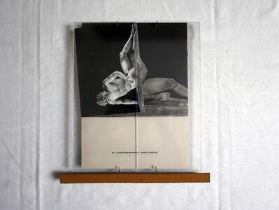 Noé Sendas, 'Binding #10', 2018