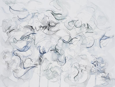 Eliza Thomas, 'Light on Water 32', 2011