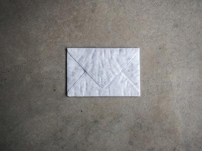 Valeria Vaccaro, 'Letter 1A', 2019