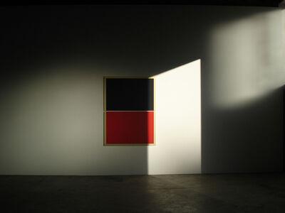 Winston Roeth, 'Gemini', 2008