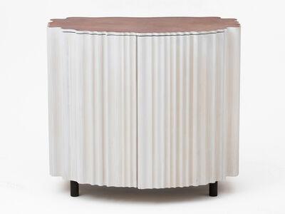 Christopher Kurtz, 'Pearl Cabinet', 2018