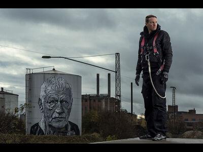 Søren Solkær, 'ecb (Germany), Naestved', 2013