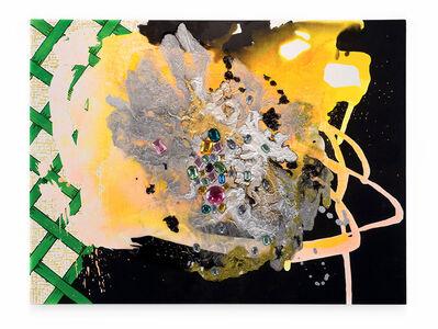 Elisabeth Condon, 'Sugar Plum Fairy', 2012