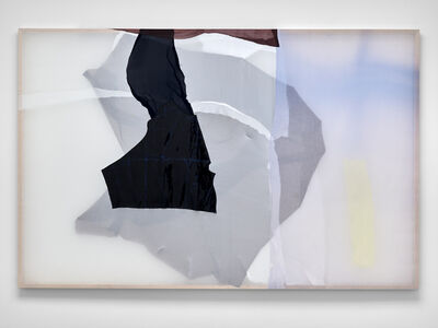 Anna Virnich, 'Untitled #86 (Kaldron)', 2020