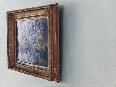 Tommy Hilding, 'I nutidens ljus/ In Contemporary Light', 2016