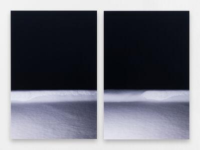 Aurélie Pétrel, '1300 alt. [Romme]', 2021