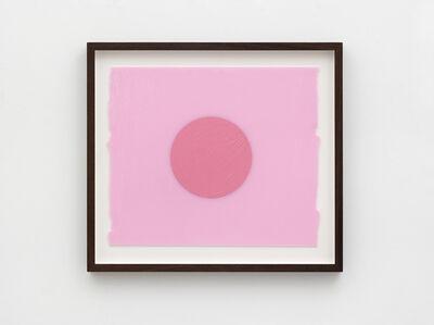 Mads Gamdrup, 'Untitled (Rose)', 2018