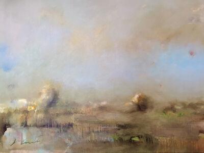 Eric Abrecht, 'Autumn Rise', 2010-2018