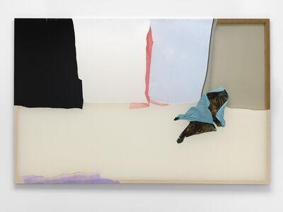 Anna Virnich, 'Untitled #87', 2020
