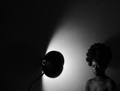 Zanele Muholi, 'Sasa, Bleecker, New York', 2016