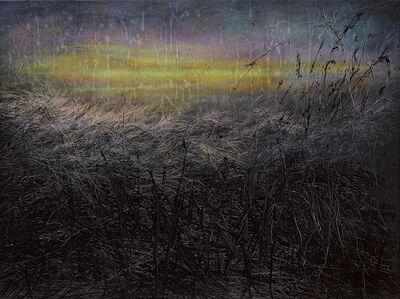 Heng Li, 'O. T. ', 2015