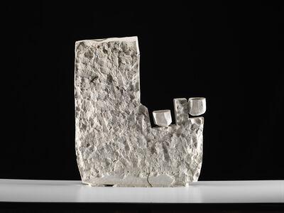 Fernando Casasempere, 'Natura Morta 2', 2018