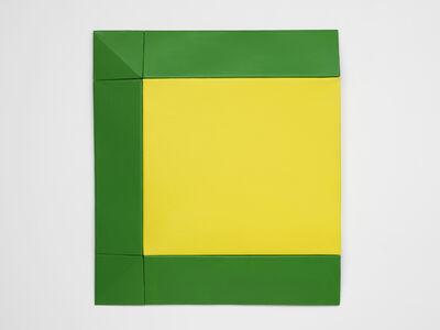 John Wallbank, 'Untitled', 2019