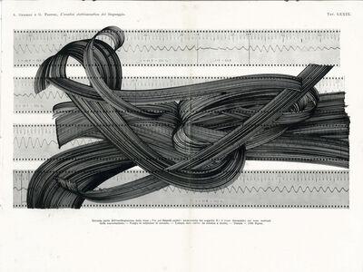 Inken Reinert, 'Silent Language', 2014