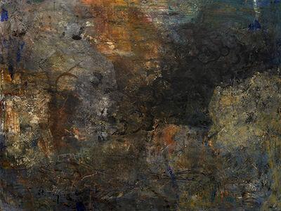Roni Sherman Ramos, 'Earthly Realm', 2016
