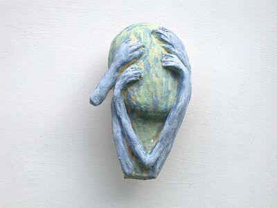 Jackie Shatz, 'Screen', 2016