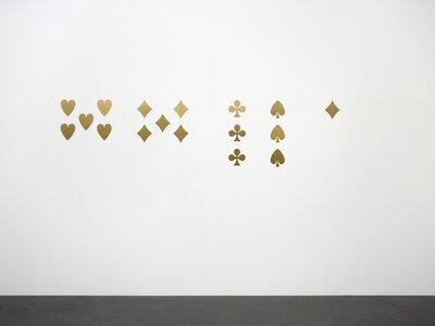 Jan Vercruysse, 'Places (I.2)', 2004