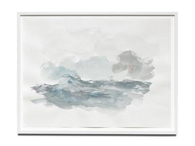Ragnar Kjartansson, 'Omnipresent Salty Death', 2015
