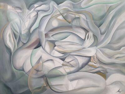Nune Vartanyan, 'Reverence', 2020