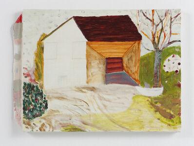 Hiroshi Sugito, 'untitled', 2010