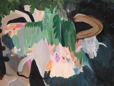 Valeria Vilar, 'Untitled ', 2013