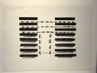 Porfirio DiDonna, 'Untitled', 1976