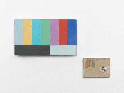 Francis Alÿs, 'Untitled', 2011-2012