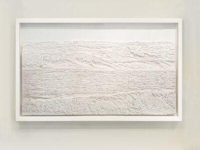 Ariamna Contino, 'Paisaje del Mar', 2018