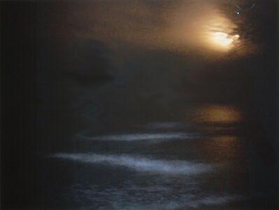 Avery Danziger, 'Cabo de Gata #2', 2007