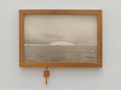 Will Rogan, 'Buls Island', 2018