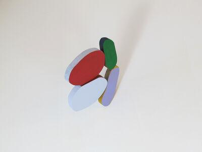 Beka Goedde, 'Loop', 2018