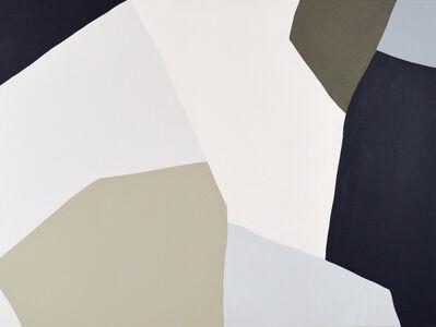Lesley Anderson, 'Reverie', 2020