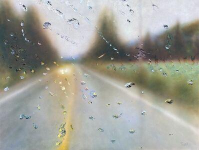 James Postill, 'Dancing Droplets', 2021