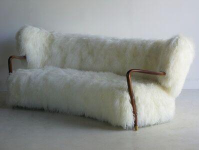 Viggo Boesen, 'Sofa'
