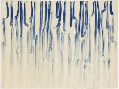 Lee Ufan, 'From Line', 1982