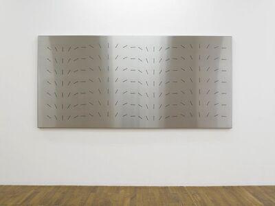 Zilvinas Kempinas, 'Slow Motion', 2008