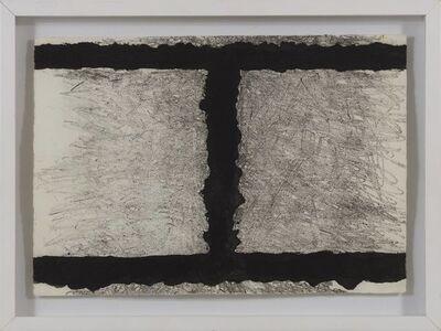 Carlos Zilio, 'Untitled', 1995