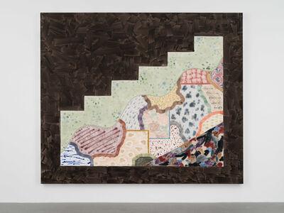 Rebecca Morris, 'Untitled (#07 - 16)', 2016