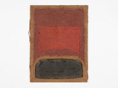 Hanna Eshel, 'Untitled ', ca. 1970