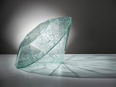 Miguel Rothschild, '160.040,50 Karat', 2014