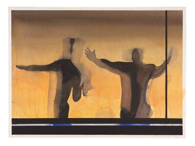 Koen Vermeule, 'DANCE', 2019