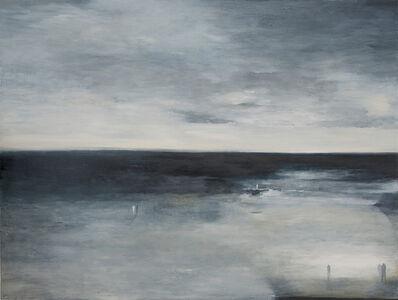 Marie Rioux, 'Deuxième Jour', 2016