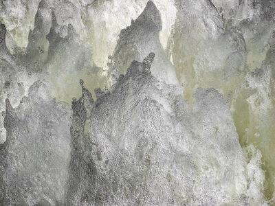 Salvatore Lopes, 'Fountain, SanFrancisco', 2013
