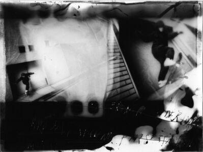 Sergej Vutuc, 'Untitled _ 7', 2016