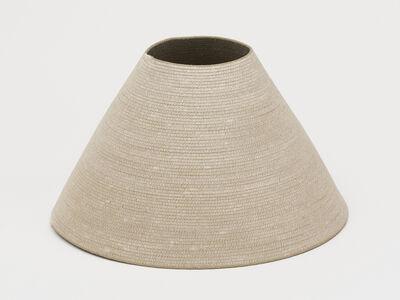 Doug Johnston, 'Kogetsudai (beige)', 2015