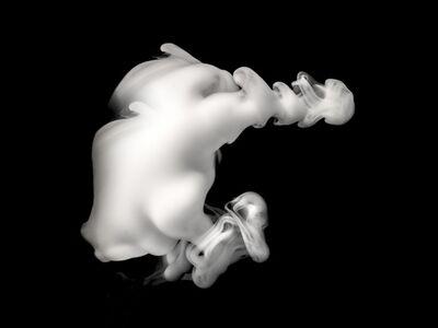Daniel Eskenazi 丹尼爾·埃斯肯納茨, 'Untitled IV', 2013