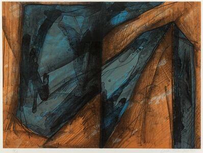 Laddie John Dill, 'Untitled', 1977