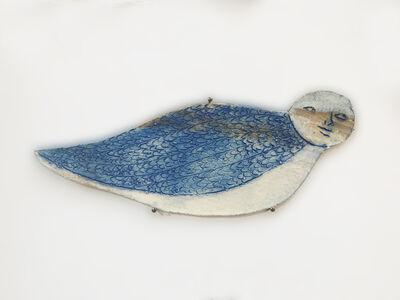 Emma Kohlmann, 'Stolen Bird', 2019
